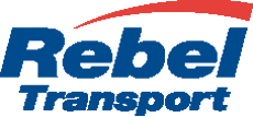 Rebel Transport Ltd. Logo